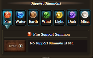 supportsummons