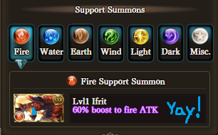 supportsummons2